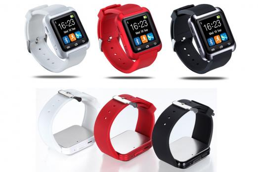prodtmpimg/15550789827128_-_time_-_Bluetooth-Smart-Watch-U80-for-Apple-iPhone-5-5S-6-Plus-For-Huawei-For-LG-Android.jpg