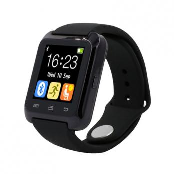 prodtmpimg/1555078983137_-_time_-_technoizh.ru_smart-watch-m6-black.jpg