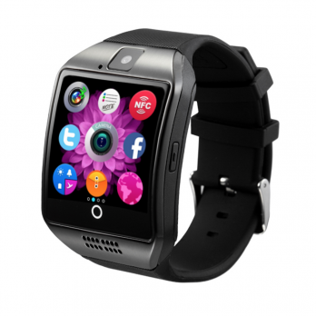 prodtmpimg/15550970713297_-_time_-_smart-watch-q18-apro_01.png